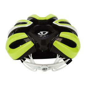 Giro Synthe - Casco de bicicleta - verde